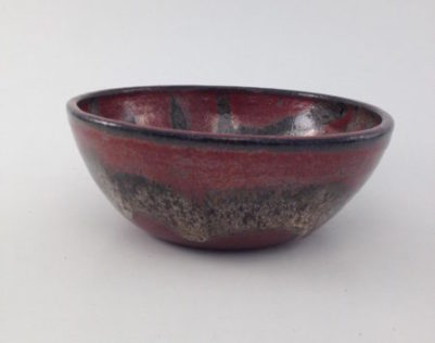Student Artists Contribute to Empty Bowls Fundraiser Featured Image.