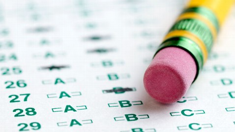 The Inside Scoop on Holy Family Placement Tests Featured Image.